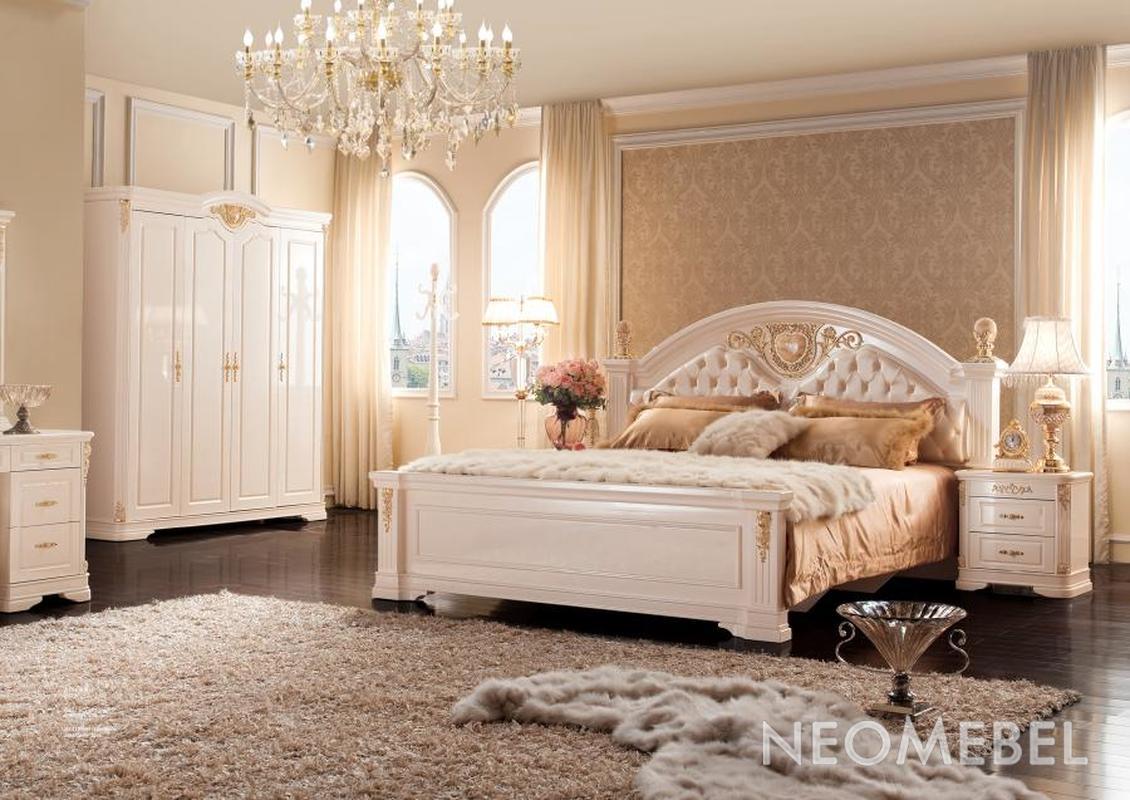 мебель азалия белгород каталог