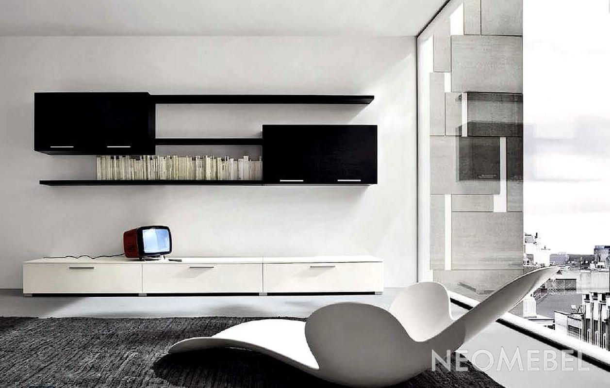 вся мебель тут стенки в гостиную хайтек москва